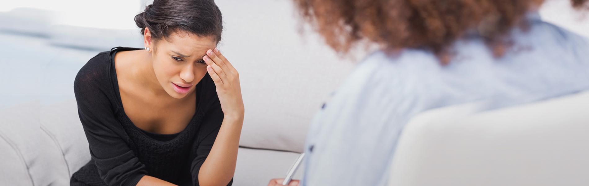 Site | Mental Health & Psychology Websites Templates